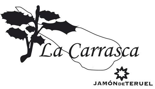 logoJAMON-CARRASCA